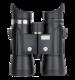 Steiner WildLife 10x42 - 1/3
