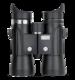 Steiner WildLife 8x42 - 1/3