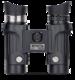 Steiner WildLife 8x24 - 1/3