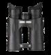 Steiner WildLife XP 10x44 - 1/3