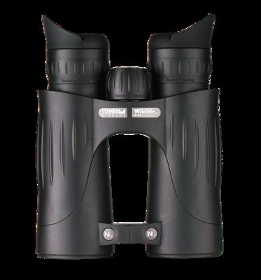 Steiner WildLife XP 8x44 - 1