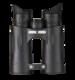 Steiner WildLife XP 8x44 - 1/3