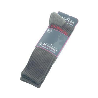 Ponožky Deerhunter Game - 2