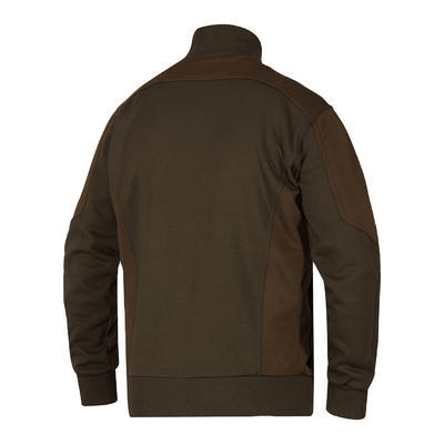 Mikina Deerhunter Rogaland Sweat - 2