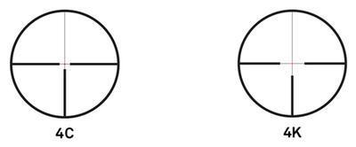 Meopta MeoStar R2 2,5-15x56 RD/MR se šínou - 2