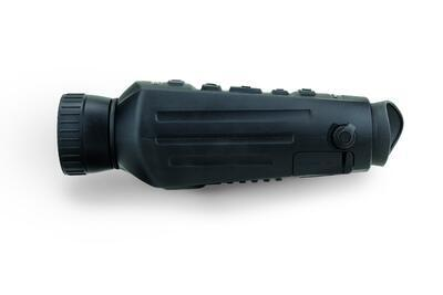 Steiner termovize Nighthunter H 35 - 2