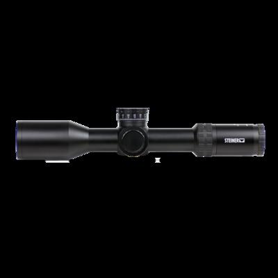 Steiner M7Xi 2,9-20x50 MSR-2 - 2