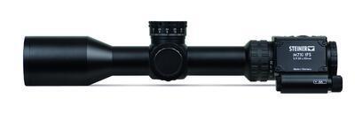 Steiner M7Xi 2,9-20x50 IFS MSR-2 - 2