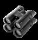 Steiner SkyHawk 4.0 10x42 - 2/3