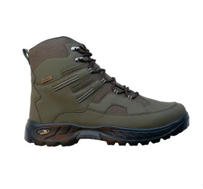 Parforce zimní obuv lovecká a trekingová - 2