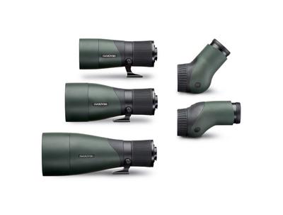 Swarovski STX 25-60x65 - 2