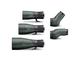 Swarovski STX 25-60x65 - 2/3