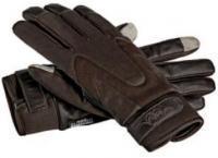 Rukavice zimní Blaser RAM3 - 2