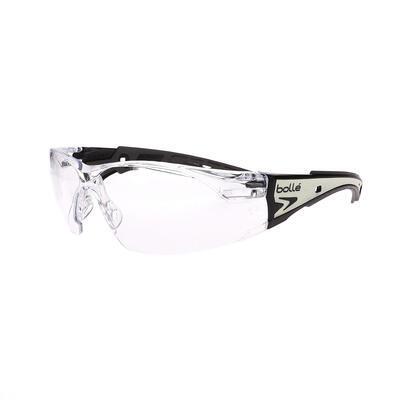 Bollé Safety brýle střelecké Rush+ GLOW - 2