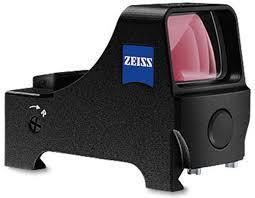 Zeiss Victory Compact Point Standard - 2