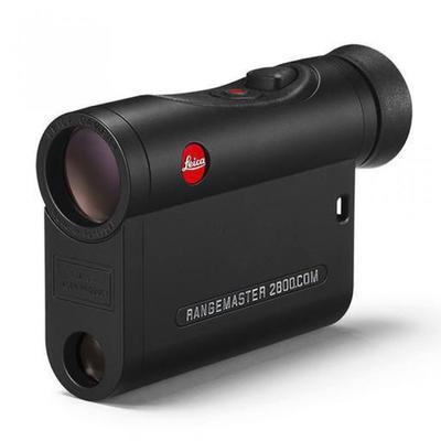 Leica Rangemaster CRF 2800.COM - 2