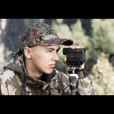 Leica Rangemaster CRF 2400-R - 2
