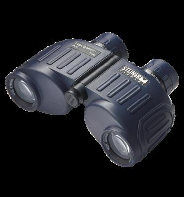 Steiner Navigator Pro 7x30 - 2