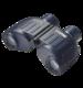 Steiner Navigator Pro 7x30 - 2/3
