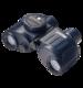 Steiner Navigator Pro 7x30 s kompasem - 2/3