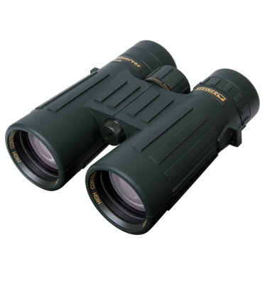 Steiner Observer 8x42 - 2