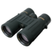 Steiner Observer 8x42 - 2/3