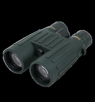 Steiner Observer 8x56 - 2
