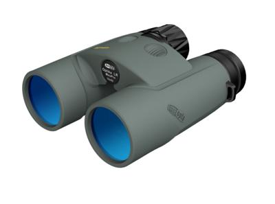 Meopta Optika LR 10x42 HD - 2