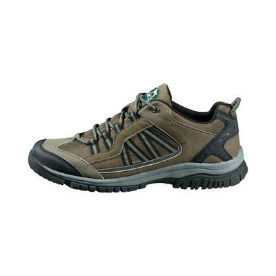 Parforce obuv trekingová - 2