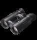 Steiner WildLife XP 10x44 - 2/3