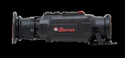 Burris  termovizí předsádka Clip-On C35 - 3