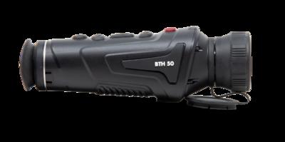 Burris  termovize pozorovací Handheld H50 - 3