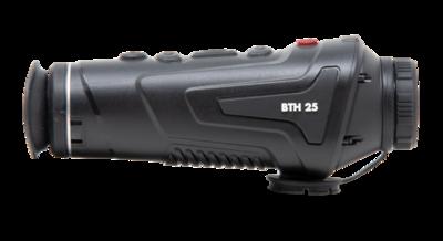 Burris  termovize pozorovací Handheld H25 - 3