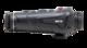 Burris  termovize pozorovací Handheld H25 - 3/3