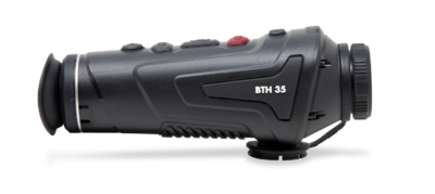 Burris  termovize pozorovací Handheld H35 - 3