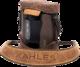 Kahles Helia RF 10x42 - 3/3