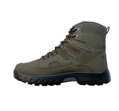 Parforce zimní obuv lovecká a trekingová - 3