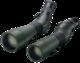 Swarovski ATS 25-50x65 - 3/3