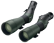 Swarovski STS 25-50x65 - 3/4