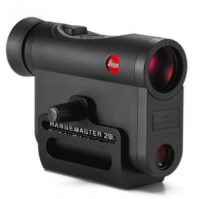 Leica Rangemaster CRF 2800.COM - 3