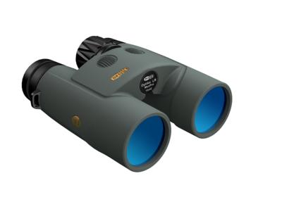 Meopta Optika LR 10x42 HD - 3