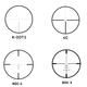 Meopta Optika6 1-6x24 RD SFP - 3/3