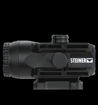 Puškohled Steiner S432 - 3