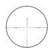 Burris Four Xe 6-24x50 s osvětlenou osnovou SCR Mil a balistickou věžičkou - 3/3