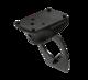 Burris FastFire II SpeedBead - kolimátor pro brokové automaty Beretta, Benelli, Franchi s montáží - 3/5