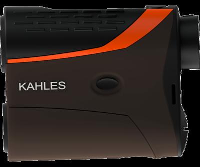 Kahles Helia RF-M 7x25 - 4