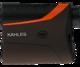 Kahles Helia RF-M 7x25 - 4/4