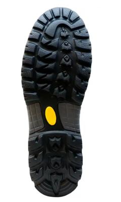 Parforce zimní obuv lovecká a trekingová - 4