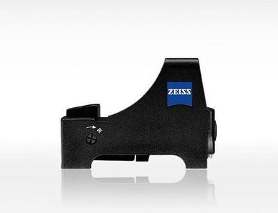 Zeiss Victory Compact Point Standard - 4