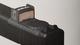 Noblex sight pro Glock M.O.S. - System - 4/5